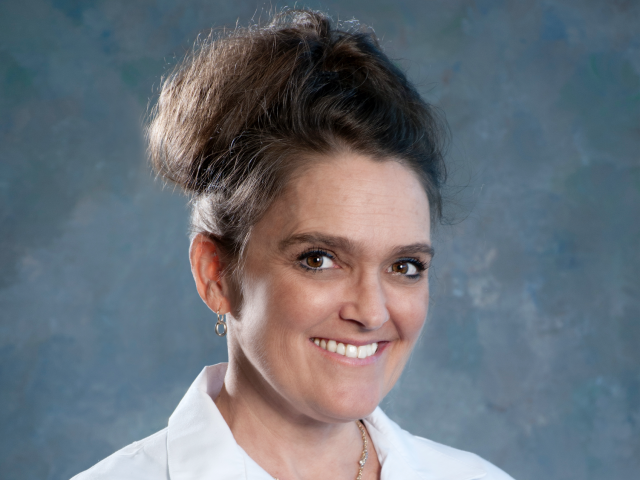 CARTI Adds Breast Surgeon, Genetic Counselor