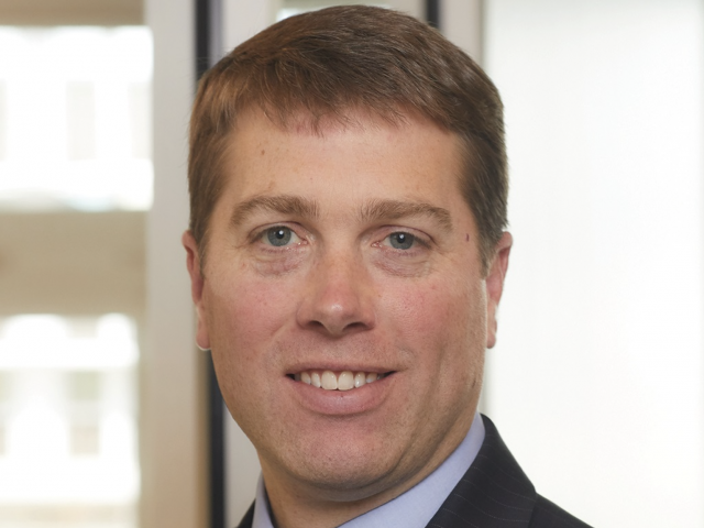 CARTI Expands Executive Team, Appoints John W. Goodman Chief Operating Officer
